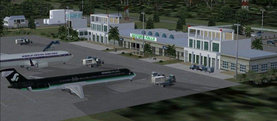 Victoria-Falls-Airport-Scenery-fsx3