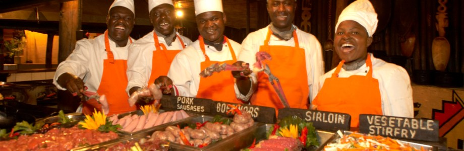 The-Boma-Smiling-Chefs