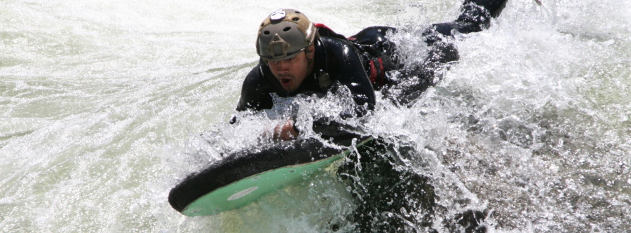 Zambezi River Activities