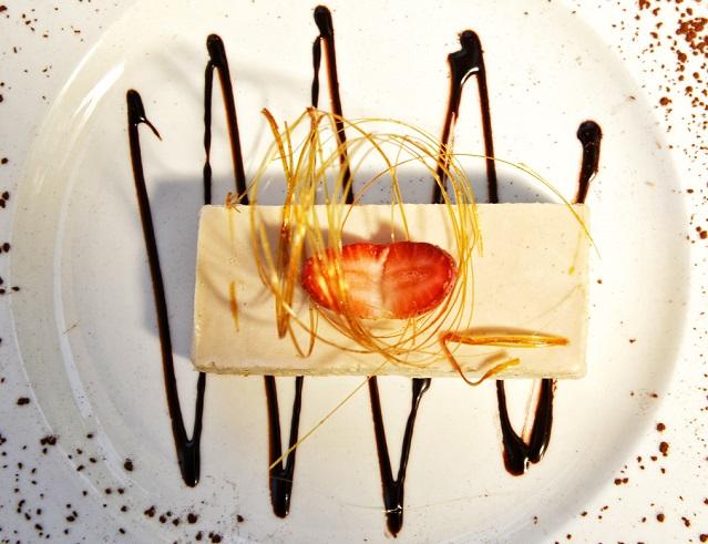 Food (12)