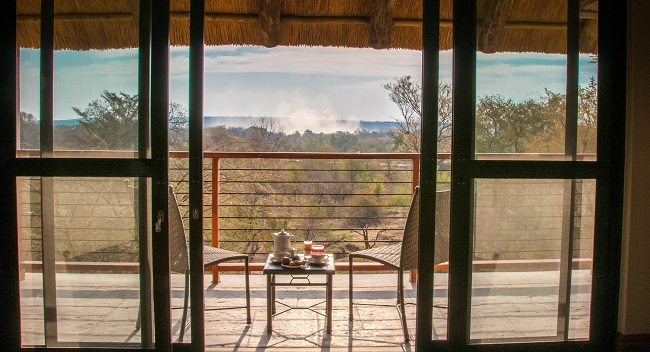 Ilala Lodge Suites