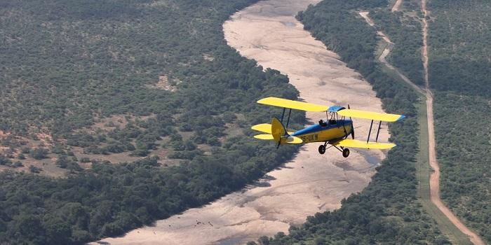 Image Credit: green-airsport