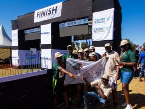 Vic Falls Marathon 3