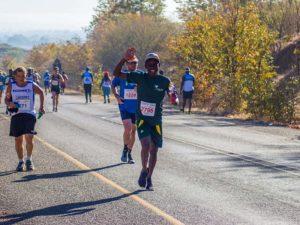 Vic Falls Marathon 4